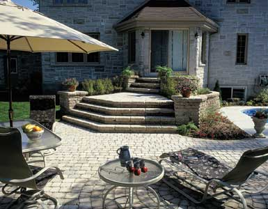 walls-and-hardscapes-1