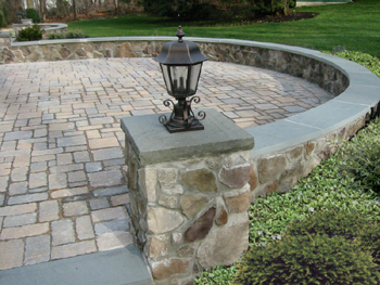 walls-and-hardscapes-2
