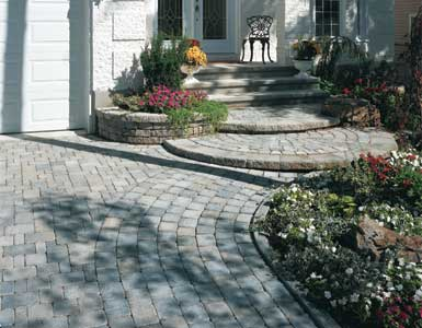 walls-and-hardscapes-3
