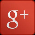 google-plus-logo-red-265px-150x150
