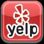 yelp.com-logo-150x150
